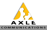 axle communications
